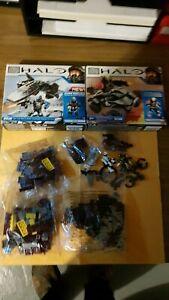 Mega-blocks-Halo-Lot-Moongose-And-More-2-Boxes-Are-New