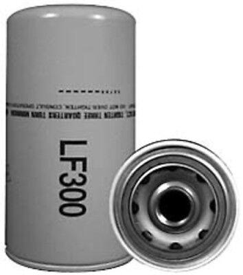 For //CHRYSLER,IMPERIAL//CHRYSLER,300 3PCS Hastings Filters Engine Oil Filter