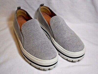Halogen Womens Teagen Sneaker by