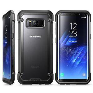 Samsung-Galaxy-S8-Plus-Case-SUPCASE-Unicorn-Beetle-Hybrid-Protective-Case