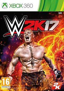 WWE-2K17-XBOX-360