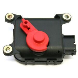 VW-Golf-Mk4-Fresh-Air-Heater-Vent-Control-Module-Motor-8D2820511D-8D2-820-511-D