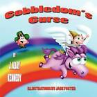 Cobbledom's Curse by J Aday Kennedy (Paperback / softback, 2012)
