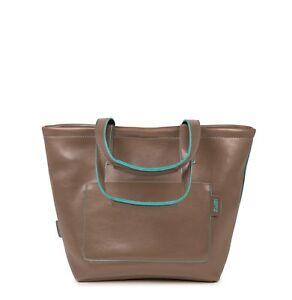 ZWEI-Shopper-Handtasche-Umhaengetasche-Frauentasche-ZOE-Z16