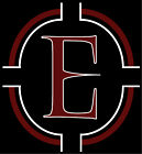 epikpremiumwear
