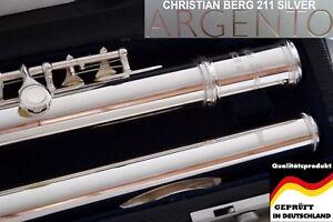 Querfloete-Silver-Flute-Christian-Strauss-ALLERGIE-FREI-ZUBEHOR