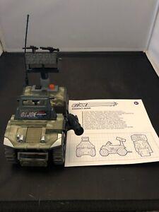 GI-Joe-Assault-Quad-2002