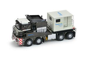 Nicolas-Tractomas-4-Axle-Truck-Bauma-2016-IMC-1-50-Scale-Model-64219040-New