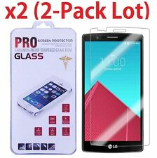 Tempered Glass Screen Protector for LG G4 by Epicdealz