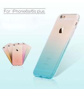 coque fun iphone 6 plus