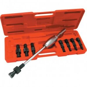 Blind-bearing-removal-set-Motion-pro-08-0292