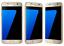 Samsung-Galaxy-S7-SM-G930F-32GB-Unlocked-Android-5-1-034-3G-4G-LTE-12MP-Smartphone thumbnail 19