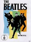 Anytime At All by The Beatles (DVD, Jun-2014, Rockumentary)
