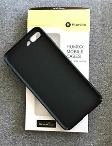 Details about Humixx Mobile Cases for iPhone 7/8 Plus