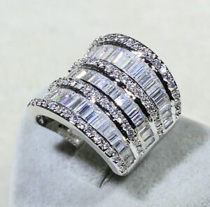 jewelry watches wedding rings