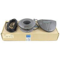 Mitel 5303 Conference Phone Station Speakerphone Kit - - 1 Year Warranty