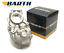 Boîtier Nockenwellenversteller NOUVEAU VW 2.0 TFSI Store 06f103530g 06d103121b