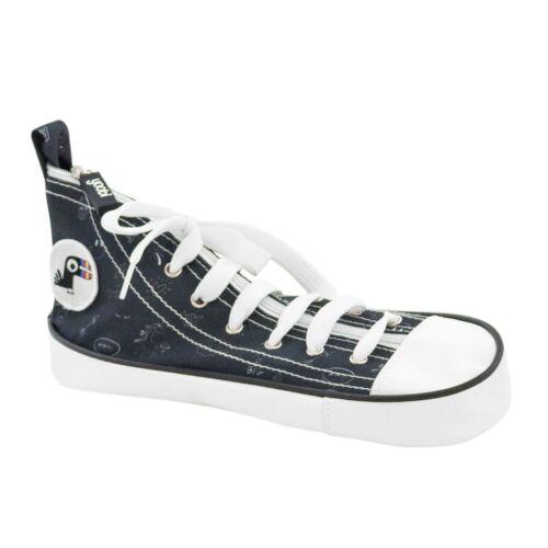Sneaker Pencil Case Yoobi