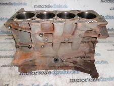 Motorblock Block Alfa Romeo 147 937 156 932 1,6 16V T.Spark AR32104