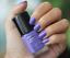 BUY2GET1-ADD-ALL-3-CoverGirl-Outlast-Stay-Brilliant-NAIL-GLOSS-Polish-PICK-COLOR thumbnail 18