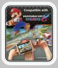 Nintendo Labo: Toy-Con Kit Variado para Nintendo Switch