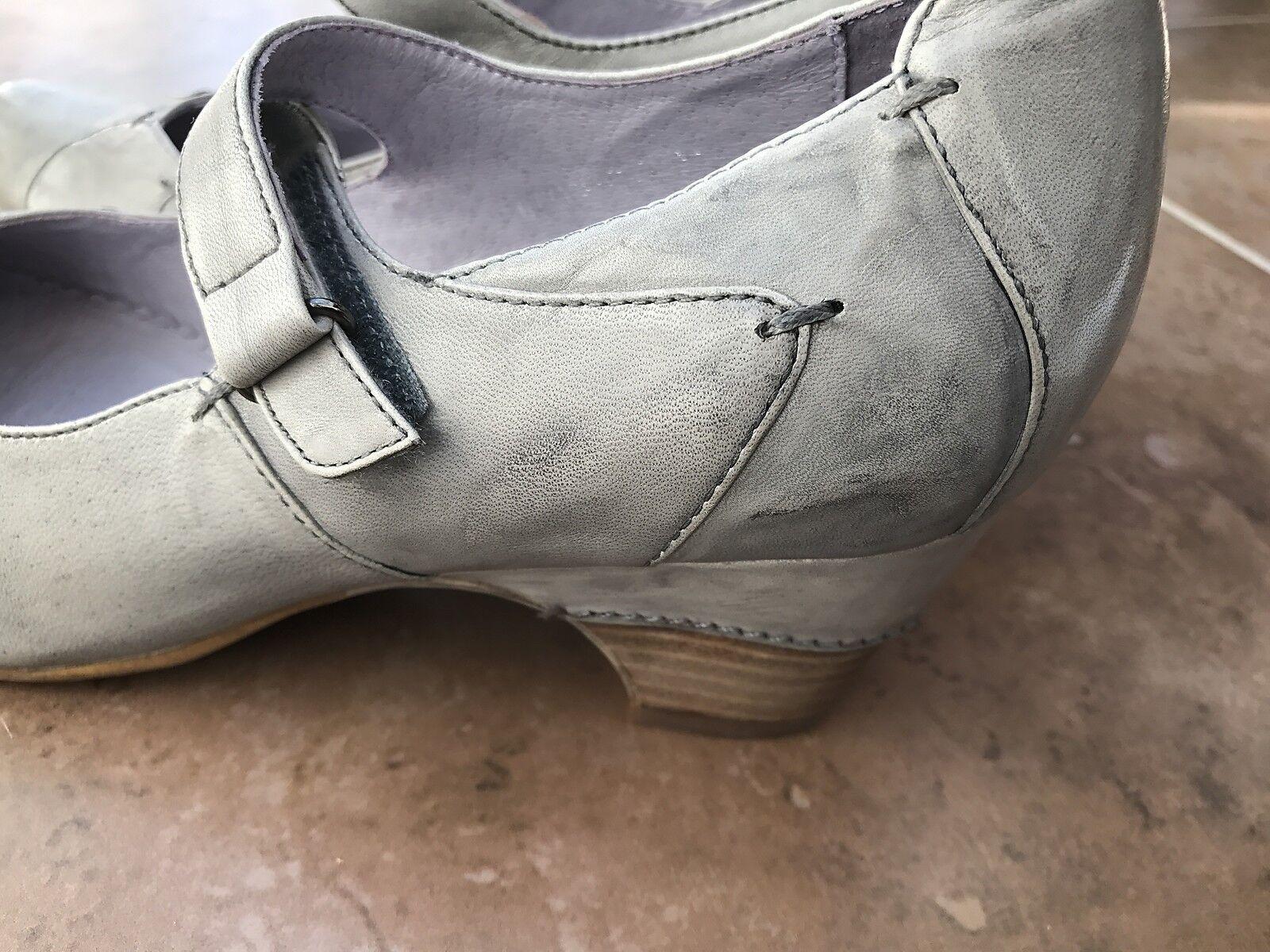 Fine rogerson footwear ( -  ladies schuhe ( footwear canal grande  )  new   cost a09e9e