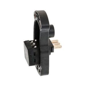 TPS-Throttle-Sensor-Mercedes-Benz-rempl-03437224015-03437010039-03437224035