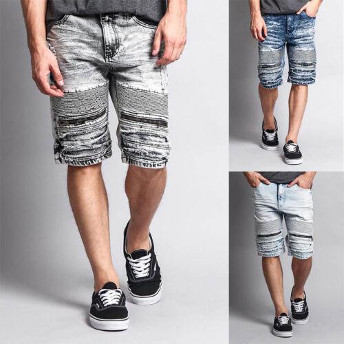 d en jean jean style Short wXSf6X