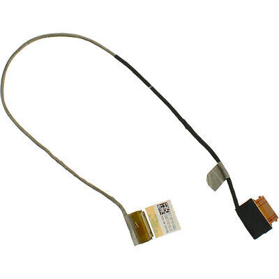 New LCD LED Screen Video Display LVDS Cable for Toshiba Satellite P50-C P50D-C