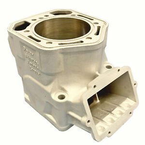 Ski-Doo-800-non-Ho-Cylindre-2001-2003-MX-Z-Summit-Re-Plated-82mm-Std-Alesage