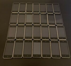 28-iPhone-3G-amp-3GS-JOB-LOT-WORKING