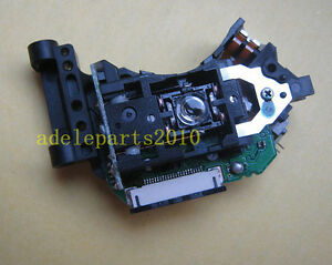 1pcs-New-SF-HD870-HD-870-DVD-Optical-Laser-Head-Lens