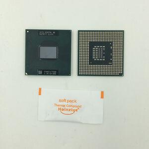 Intel-Core-2-Duo-T9500-2-60GHz-6M-800MHz-SLAYX-CPU-Dual-Core-Processor