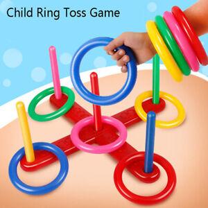 Hoop-Ring-Toss-Plastic-Garden-Game-Pool-Toy-Outdoor-Toys-for-ChildrenONSJUKLDU-X