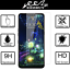 Premium-Real-Screen-Protector-Guard-Tempered-Glass-Protective-Film-For-LG-Phone thumbnail 102
