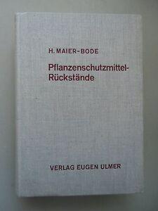 Pflanzenschutzmittel-Rueckstaende-Insektizide-1965