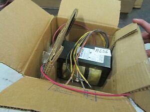 ... Ballast-Replacement-Kit-Metal-Halide-M1000MLTAC5M-5GEK-120-277-VAC-NIB