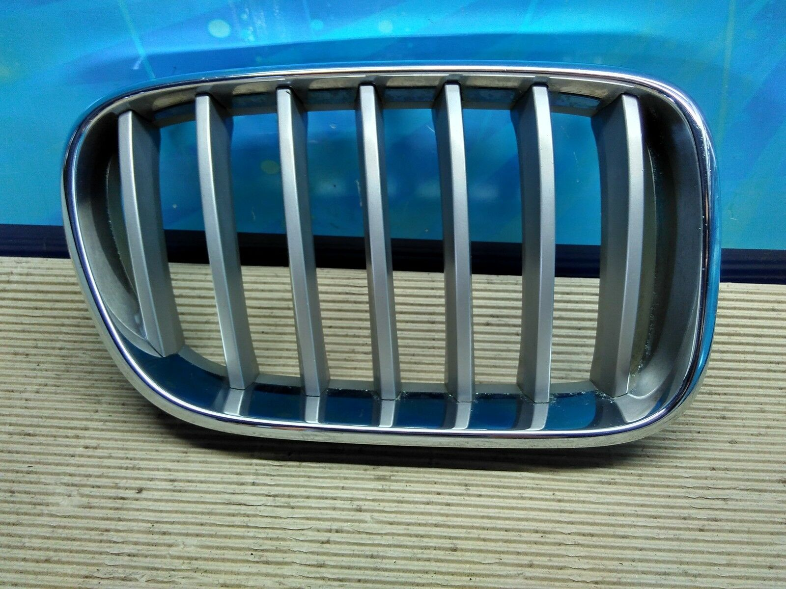 photo dl automotive cs grill free grille download bmw stock pexels chrome car srgb