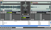 Zulu Virtual Dj Mixing Software For Apple Mac