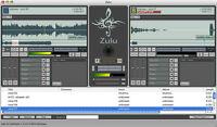 Zulu Virtual Dj Mixing Software For Apple Mac