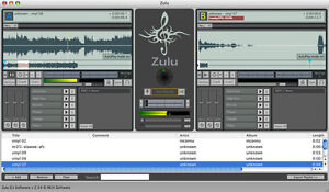 Zulu-Virtual-DJ-Mixing-Software-for-Apple-Mac