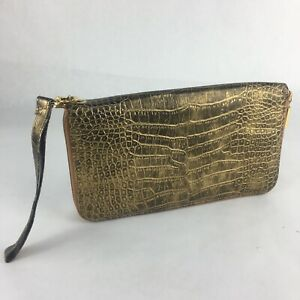 The-Find-Faux-Gold-Leather-Hand-Purse