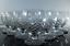 SAINT-LOUIS-1-verres-a-vin-forme-Ballon-modele-Tacite-SIGNES