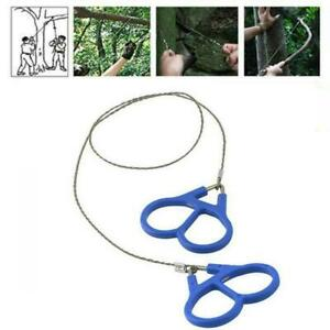 Stainless-Steel-Emergency-Travel-Survival-Gear-Wire-Outdoor-Camping-Saw-P7X1