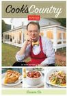 Cook's Country Season 6 0841887019408 DVD Region 1