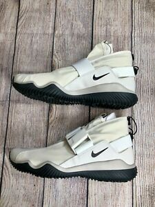 ba2fcc12936e Image is loading NEW-Nike-NikeLab-Komyuter-PRM-921664-002-Light-