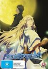 Blue Exorcist : Vol 5 (DVD, 2014)