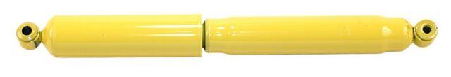 Shock Absorber-Gas-Magnum Rear Monroe 34963