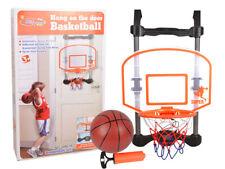 Mini Basketball TischSet Tischbasketball Miniatur Korb für den Tisch   eBay