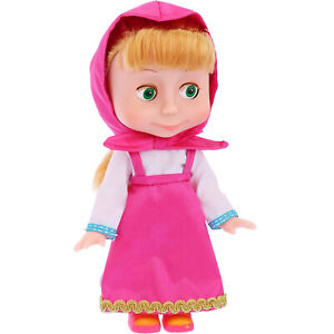 Masha-Doll-from-Cartoon-Masha-and-the-Bear-100-Says-Phrases-and-Songs-in-Russian